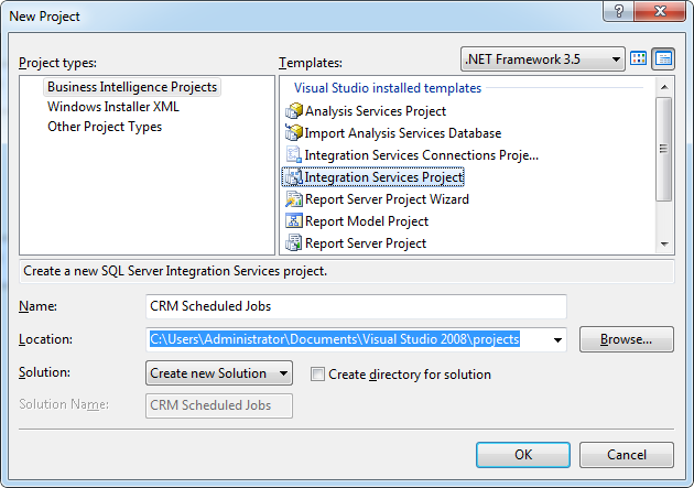 How to force an SSIS Package to complete without reporting any